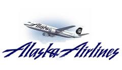 AK Airlines logo