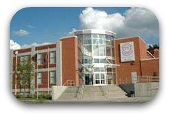 Cesar Chavez High School, Detroit