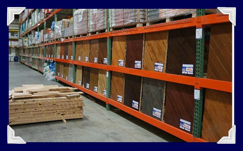 Builders Surplus 39 Bargain Blast