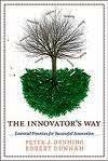 The Innovator's Way