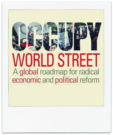 Occupy-World-Street