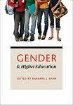 Gender-in-Higher-Education