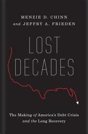 Lost-Decades