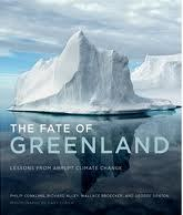The-Fate-of-Greenland