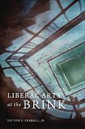 Liberal_Arts-at-the-Brink