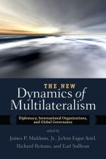 Dynamics-of-Multilateralism-cover