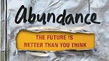 Abundance_cover