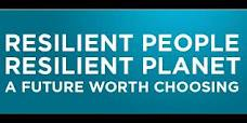 Resilient-People-Resilient-Planet