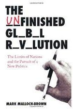 The-Unfinished-Global-Revolution