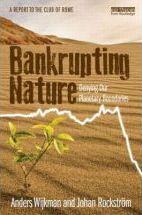 bankrupting-nature