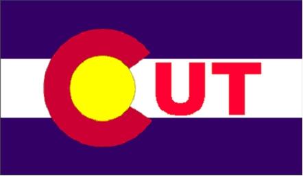 Colorado Union of Taxpayers