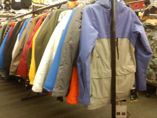 Some of our Sale Outerwear