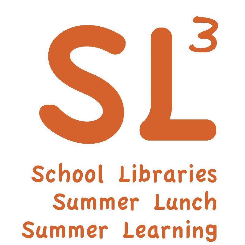 SL3 Logo