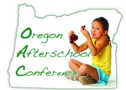 OAC Logo 2013