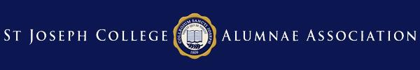 SJCAA logo header