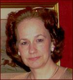Kathleen Hollenbeck