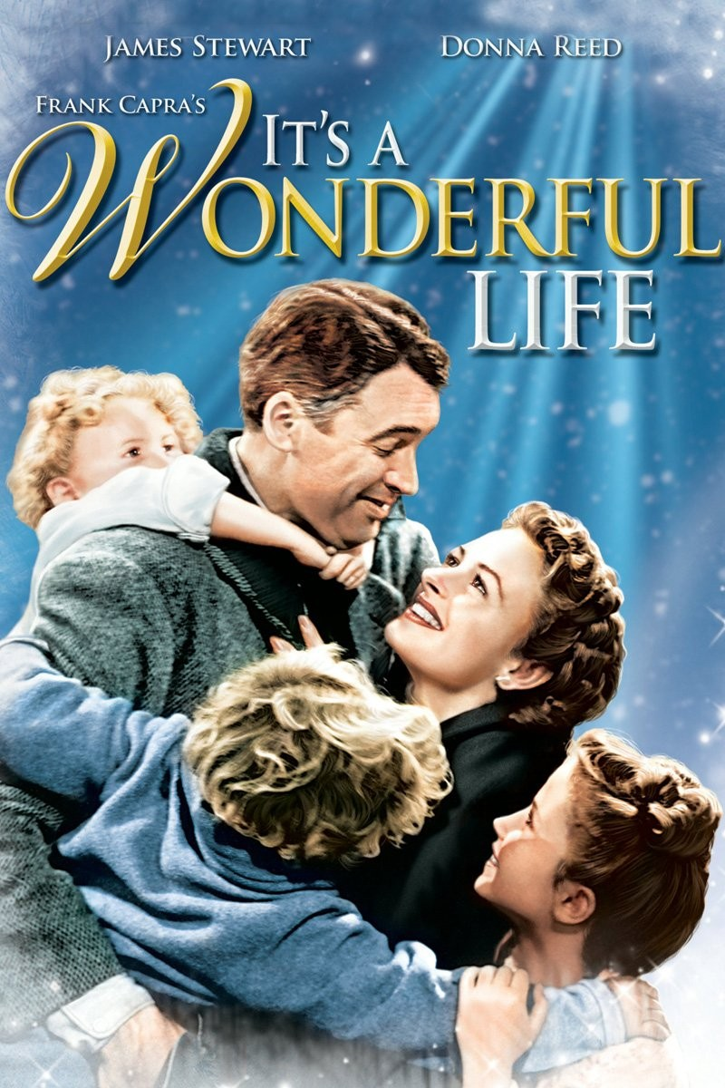 It_s a Wonderful LIfe