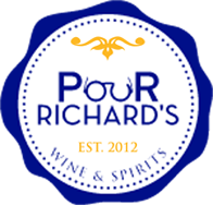 Pour Richard's Wine and Spirits