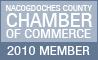 Web Badge 2010