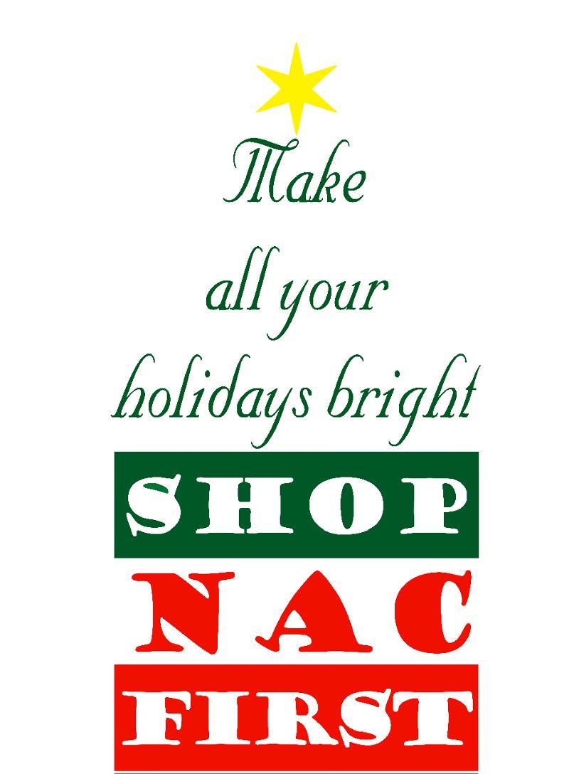 ShopNacFirst-Holiday_logo