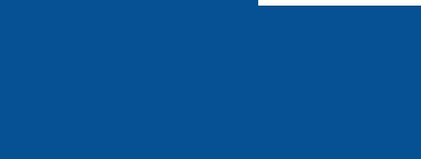 digital media engineer