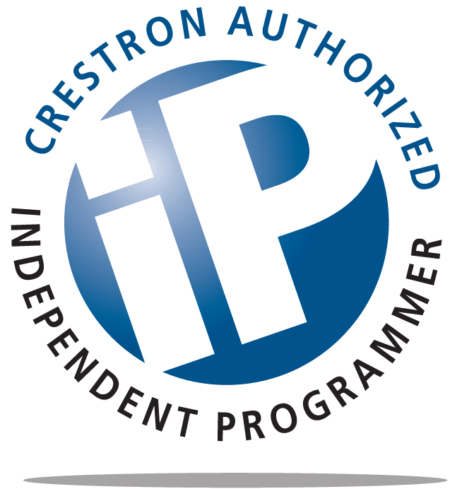 Crestron Certification