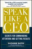 speak cover