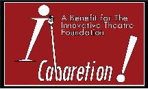CabaretionLogo2010