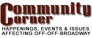 CommunityCorner2