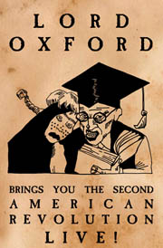 LordOxford