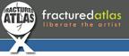 FracturedAtlas