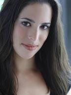 LaurenKelston