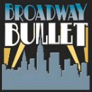 BroadwayBullet
