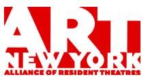 ART/NY logo