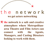 NetworkAd