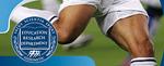 FIFA Conf