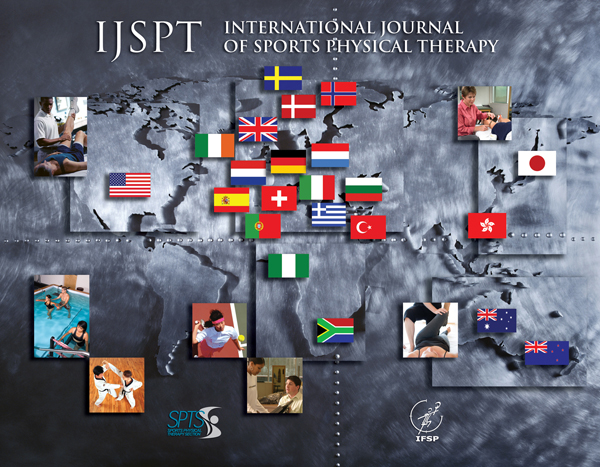 IJSPT graphics
