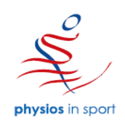 Physios