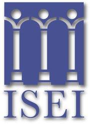 ISEI Logo