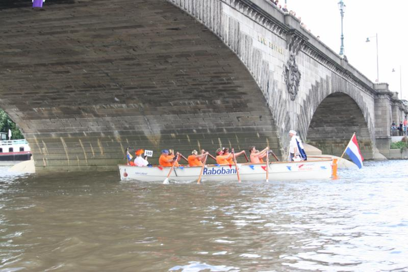 Great River Race 13-2