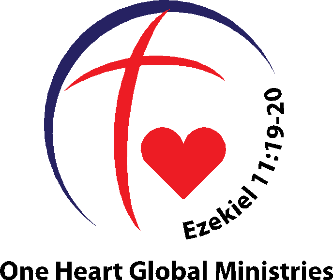 www.ohgm.org