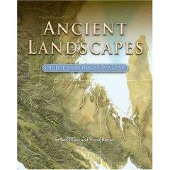 Acient Landscapes
