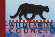Grand Canyon Wildlands Image
