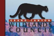 Grand Canyon Wildlands Image