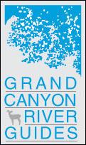 Grand Canyon River Guides