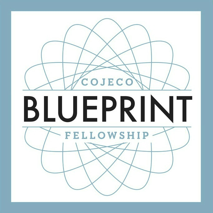 August news blueprint fellowship application community events and the blueprint fellowship brings together extraordinary russian speaking jews ages 25 40 to explore personal identity meet other talented thinkers and malvernweather Choice Image