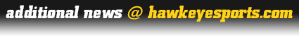 hawkeyesports.com addition