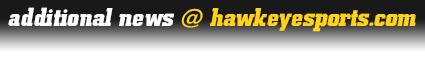 hawkeyesports.com addition