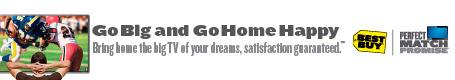 best buy ad banner 090911