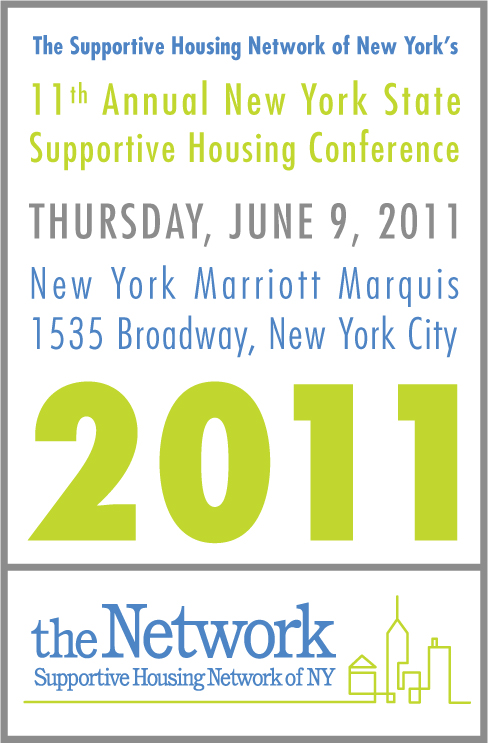 2011 conference image